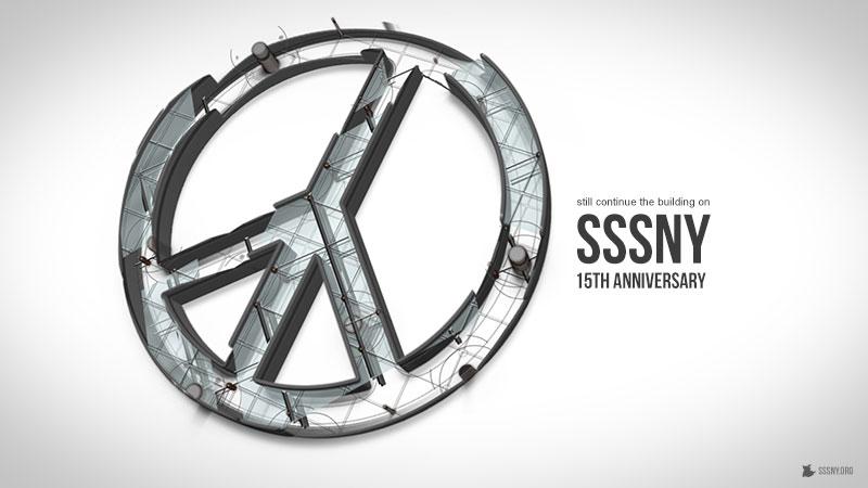 15th-anniversary-02